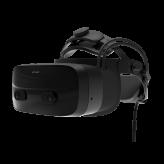 Varjo VR-3 (incl. 1 jaar Varjo-abonnement)