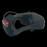 [EOL] Nivrana VR Powerbank voor Oculus Quest