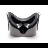 VR Cover Gezichtsinterface en Schuimvervanging voor Oculus Go