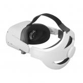 Hoofdband Elite Strap voor Oculus Quest 2