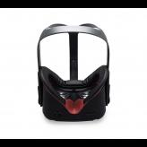 [EOL] VR Cover Gezichtsinterface en Schuimvervanging voor Oculus Quest (V2)