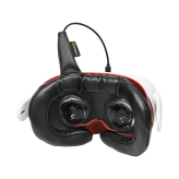 bHaptics Tactal voor gezicht (Standard) - Valve Index, HTC Vive, Oculus Quest 1 en 2, Rift CV1 en Samsung Odyssey+